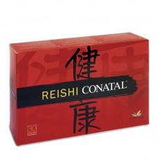 Reishi 30 ampollas  eleva y potencia las defensas