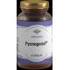 Pycnogenol 30 CAP  -   Antialergenico