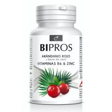 BIPROS remedio natural en patologías relacionadas con la próstata