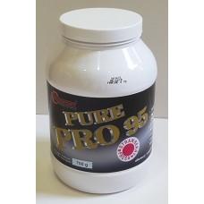 Pure Pro 95 envase de 750 gr