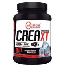CREA  ATP  ACTIVATOR  XT  unflavoured -  envase de 500 gr  sabor neutro