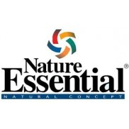 Nature Essencial
