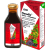 Floradix elixir 250 ml +14.45€