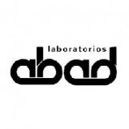 Laboratorios Abad