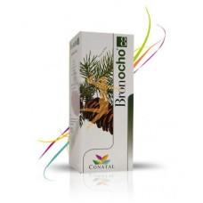 Bronocho jarabe 250 ml.