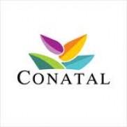 Conatal