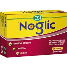 Noglic 30 tabletas