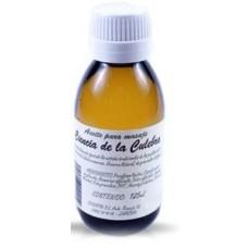 Aceite para masaje Ciencia de la Culebra 125 cl.