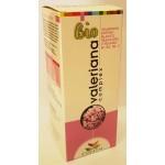 Valeriana complex Bio jarabe 250 ml.